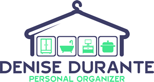 Denise Durante – Personal Organizer